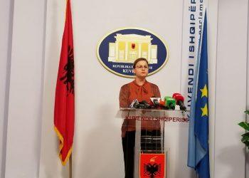 Foli me emra konkret biznesesh, PS i hap letrat kreut të PD: Do nxjerrim aferat e familjarëve të Bashës