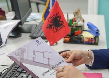 10 kompanitë më të mëdha në Shqipëri, ja kush janë pronarët (FOTO)