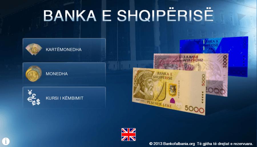 Ky është këmbimi valutor për sot, lajme të mira për Euron e Dollarin (FOTO)