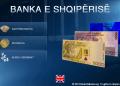 Kursi i këmbimit valutor, lajme të mira nga Euro e Dollari (FOTO)