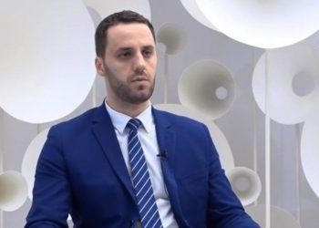 Arrestimi i bandës Bajri, zëvendës ministri tregon detajet: Ja me kë bashkëpunuam që i kapëm