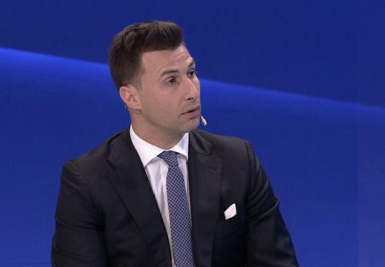 E bujshme, ja cilin klub do ta drejtojë Lorik Cana, deklaron se do i rikthehet futbollit