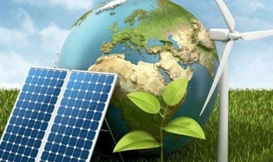 Sipas studimit Lufta kundër ndotjes do të gjenerojë 26,000 miliardë dollarë përfitime