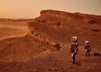 'Fëmijë-skllevër në Mars', ja si përgjigjet NASA
