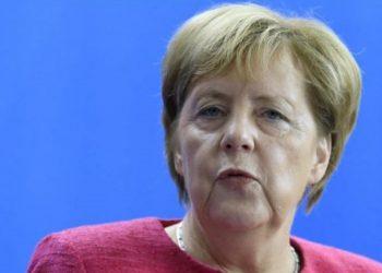 Lajm i mirë për shqiptarët, tashmë nuk ju duhen viza për të punuar në Gjermani, ja detajet (VIDEO)