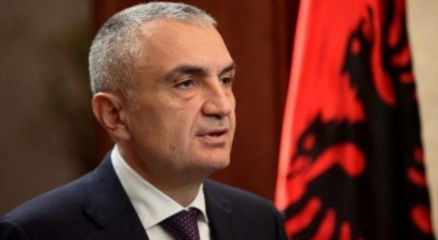 Meta: Kosova dhe Serbia të arrijnë marrëveshje pa i prekur kufijtë