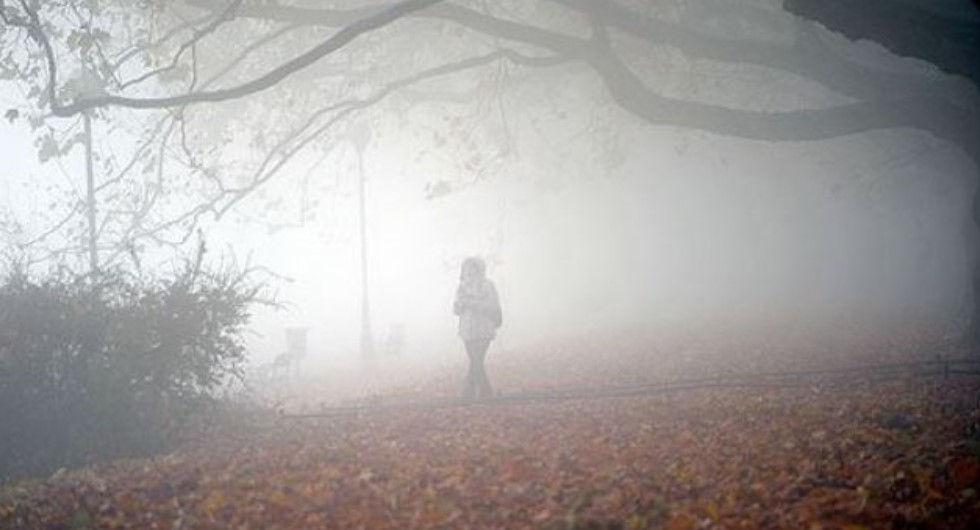 Dhjetor në shtator! Çfarë pritet të ndodhë me temperaturat në Shqipëri