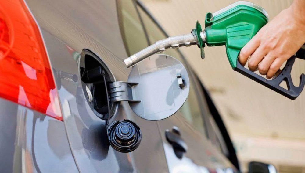 Nafta dhe benzina më shtrenjtë, në qershor çmimi u rrit me 5.6 përqind