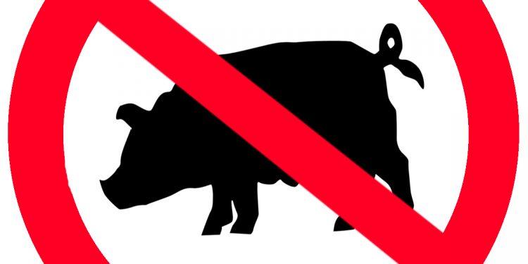 Ja pse myslimanët nuk e hanë mishin e derrit