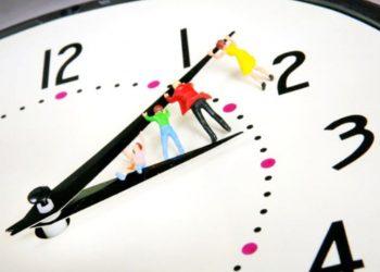 BE merr vendimin, ja kur do marrë fund ndryshimi i orës