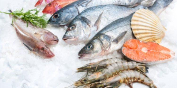 Rreziku që vjen nga peshku i importuar, si mashtrohet konsumatori
