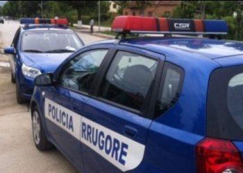 """Qendra masazhi me """"shërbime ekstra"""" në Tiranë, policia shkatërron rrjetin e prostitucionit"""