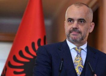 Rama nga Gjirokastra: Tiranë-Sarandë për vetëm për 3 orë