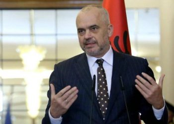 Rama shqiptarëve të Maqedonisë: Kuptoni peshën e referendumit, votoni PRO të ardhmes