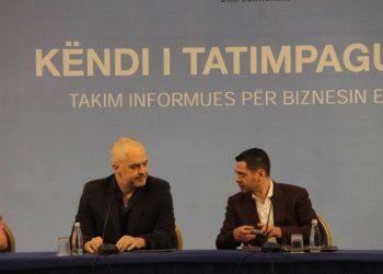 Bizneset e huaja largojnë nga Shqipëria, 190 mln euro (FOTO)