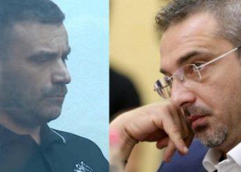 """Transferimi i prokurorëve dhe sherri tek Krimet e Rënda, kush janë dosjet """"VIP"""" që lihen pas"""