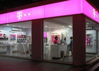 E bujshme, del në shitje kompania Telekom Albania, kush është blerësi i ri?