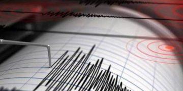Shqipëria tronditet sërish nga një tërmet, detajet