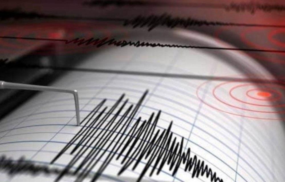Tërmet në Shqipëri në orët e mëngjesit  ja epiqendra