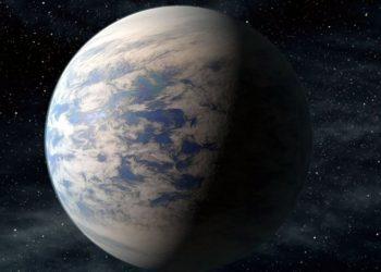 Alarmojnë shkencëtarët: Toka shumë shpejt do të ndalojë së rrotulluari