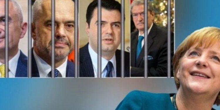 Ultimatumi i Parlamentit Europian trondit politikanët e korruptuar shqiptarë, zbulohet urdhëri