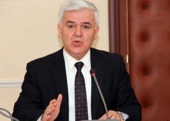 Ministri Xhafaj e tregon hapur: Ky është problemi që ka policia shqiptare