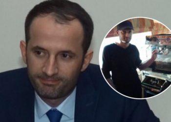 Nga banakier në drejtor, si u arrestua kreu i Hipotekës në Shkodër