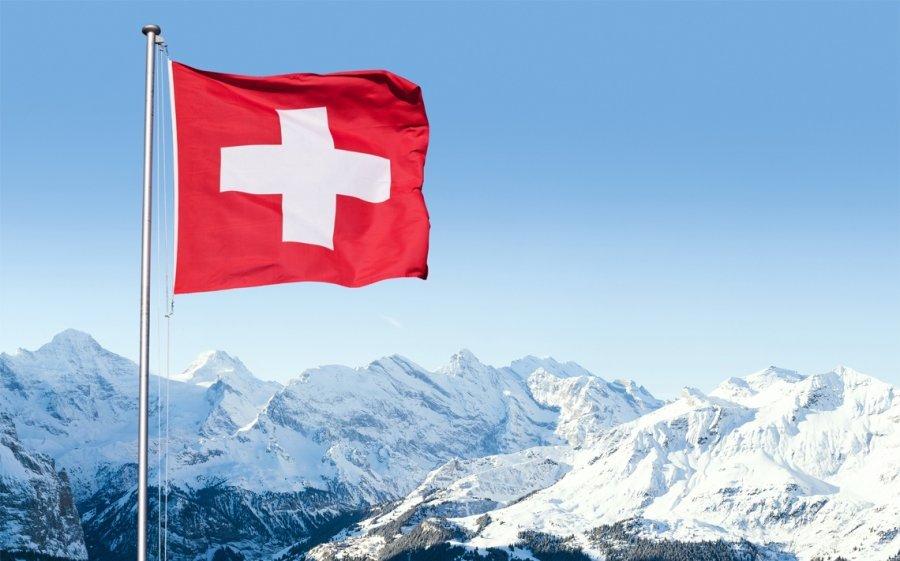 Lajme të mira, Zvicra shton numrin e lejeve të punës