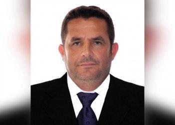 Policia aksion në Shkodër për të kapur Klement Balilin