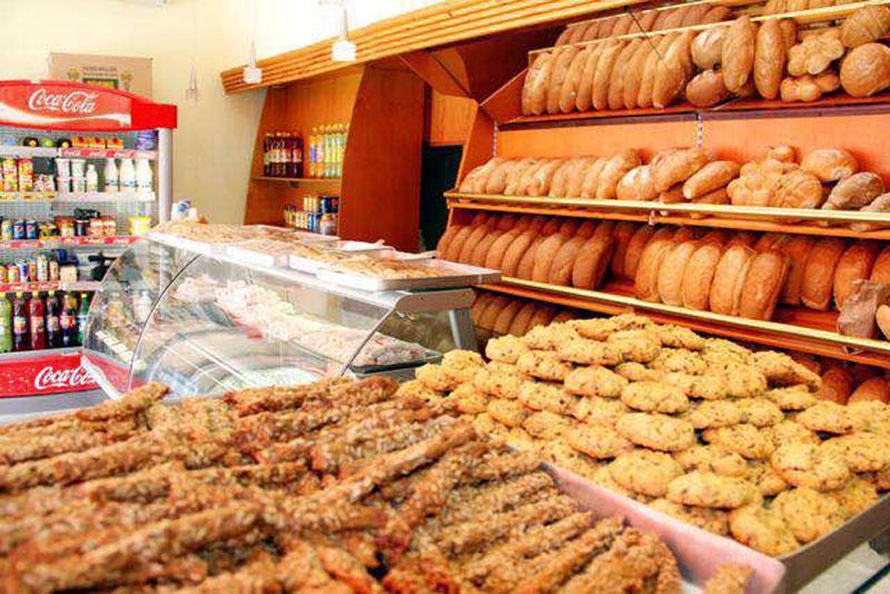 Buka që hanë shqiptarët përbëhet nga 9 kimikate të rrezikshme të ndaluara në BE