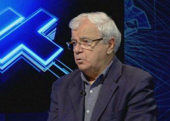 Paketa anti-shpifje, Ngjela: Në politikën shqiptare i futi Berisha, ja si do veprojë Rama