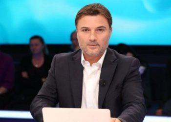 """Deputeti i PD bën deklaratën e fortë: Ja çfarë do ti bënte Rama """"Babales"""" nëse qëndronte në Shqipëri"""