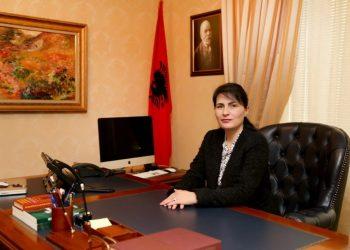 U konfliktua në zyrë me Donika Prelën, kush është prokurorja që paditi sot Arta Markun