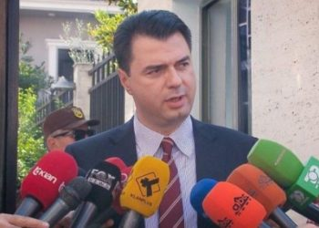 """Lulzim Basha: Prokuroria ka prova për të kërkuar arrestimin e Taulant Ballës, ja dy deputetët e tjerë të përfshirë me """"Toyota Yaris"""" (VIDEO)"""