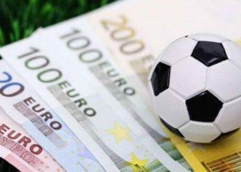 Mbyllen edhe bastet sportive online: Tani mund të luani vetëm në Lotarinë Kombëtare dhe Telebingo