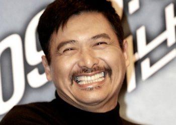 Aktori i famshëm do dhurojë pasurinë 619 milionë euro për bamirësi (FOTO)