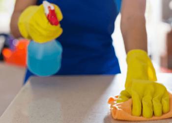 Ky është detergjenti që nuk duhet përdorur kurrë në kuzhinë, mund të shkaktojë kancer të mushkërive