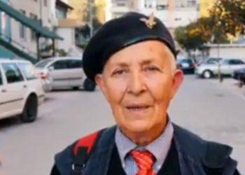 Njihuni me Dianën, shqiptaren që lindi femër por jetoi tërë jetën si burrë (VIDEO)