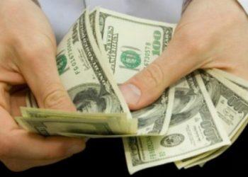 Mendoni këto gjëra nëse dëshironi të bëheni më të pasur