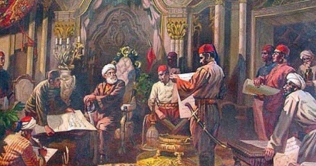 Egjipti ëndërron rikthimin e ish-familjes mbretërore shqiptare