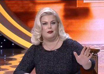 Plasi sot me Eni Çobanin, si nisi konflikti LIVE nuse-vjehërr (VIDEO)