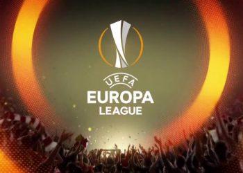 UEFA jep dënimin e rëndë, ky klub i njohur përjashtohet nga Europa League (FOTO)