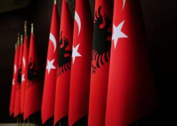 LAJM I FUNDIT/ A ishte presioni i Amerikës dhe Turqisë që shpëtuan detin shqiptar nga Greqia?