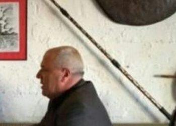 Këto janë 2 personat që i bëri 'copash' vëllai cub i Hashim Thaçit