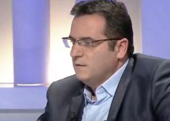 Gazetari tregon skandalin: Bizneset dhe mediat shqiptare morrën zarfe me para nga Athina
