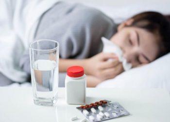 Mos blini ilaçe të kota, këta janë përbërësit që duhet të keni në kuzhinë për të luftuar gripin