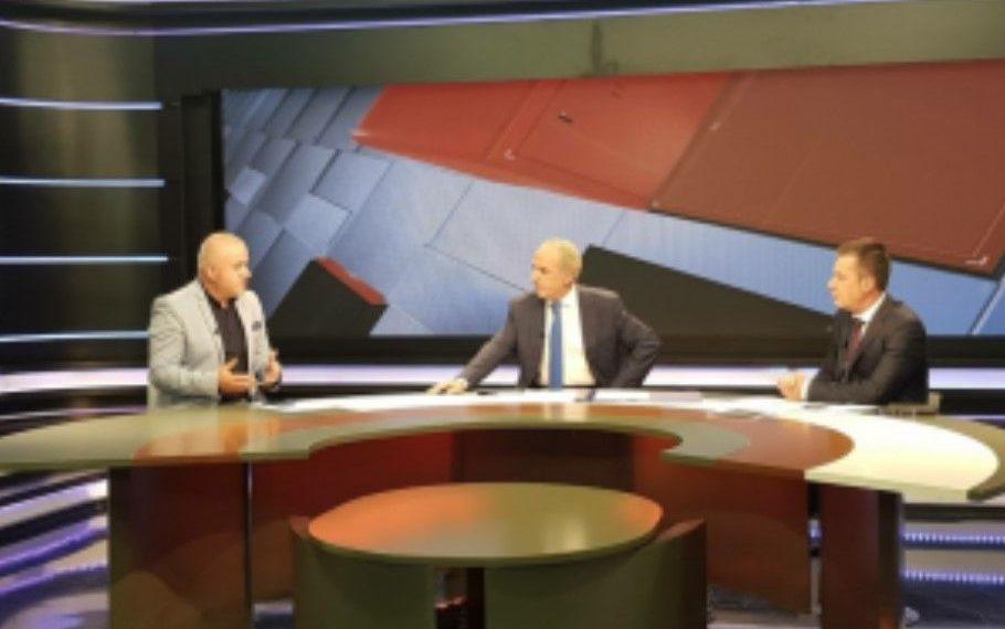 Artan Hoxha dhe Vangjeli tregojnë pse Lulzim Basha do thirret në Prokurori të martën