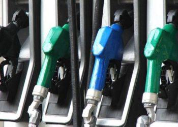 VOA: Dyshime për garë të manipuluar në koncesionin e karburanteve