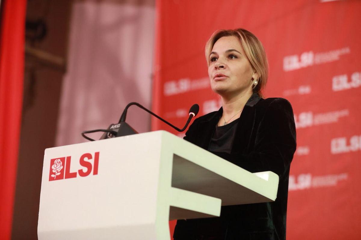 Marrëveshje me Ramën  Kryemadhi zbulon 4 emrat e socialistëve me të cilët do të bashkëpunonte