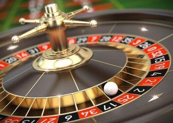 Goditja e lojërave të fatit, kush janë kompanitë që kanë sot mbi 7000 punonjës (FOTO)